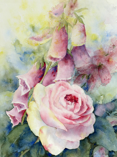 Rose_und_Fingerhut_43X32
