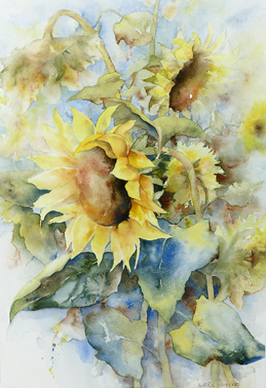 Sonnenblumen_18_9_64X43