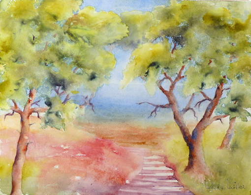 Sommer_am_Meer_32X42