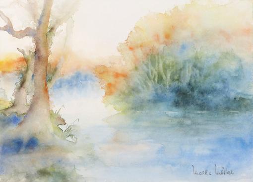 Herbst_32X44