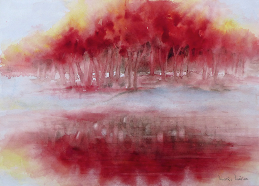 Roter_Wald_32X44